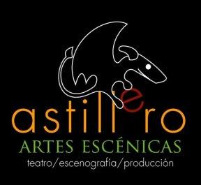 Astillero Teatro